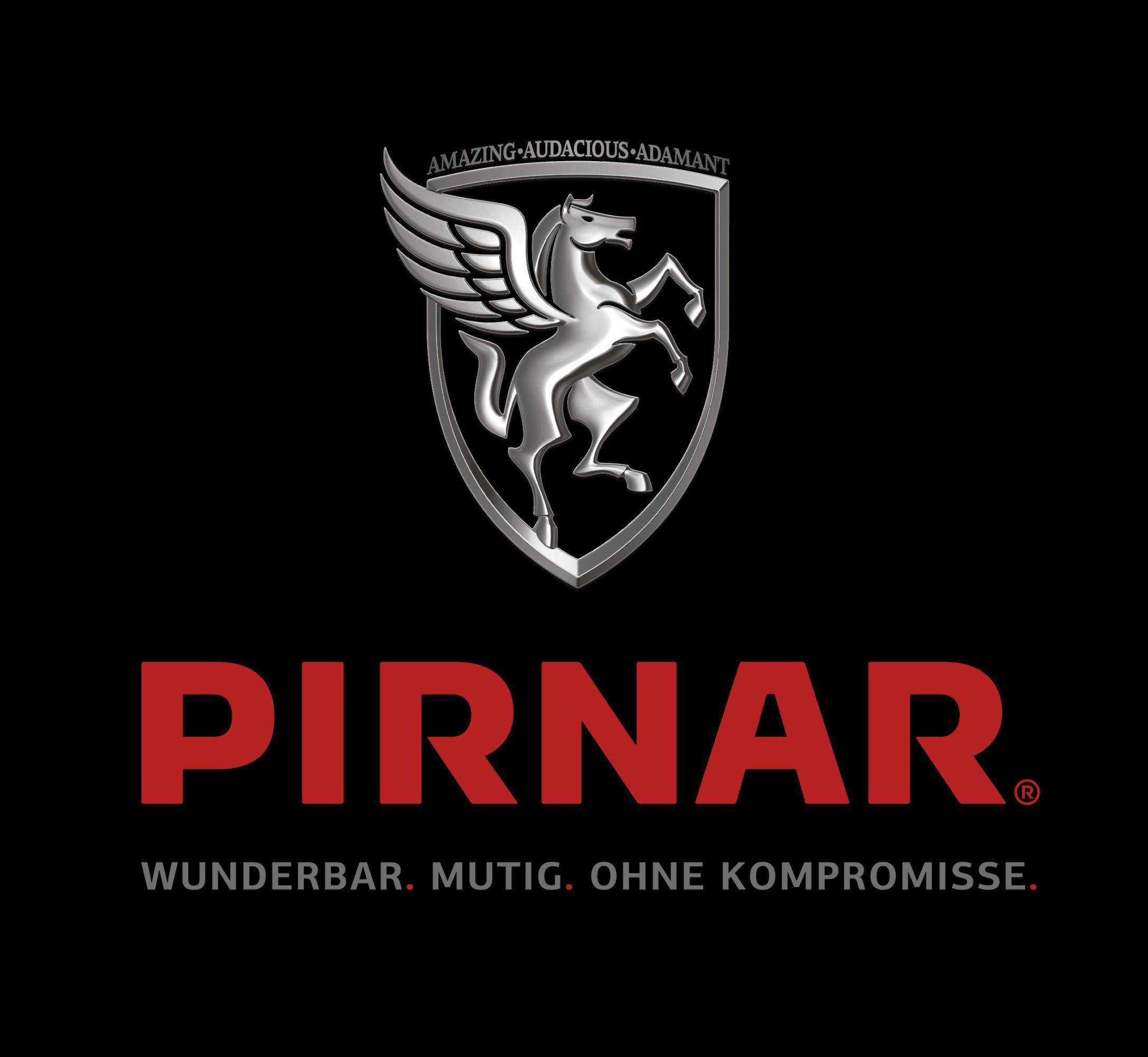 ac-kern-pirnar-0003-1 Innovationen