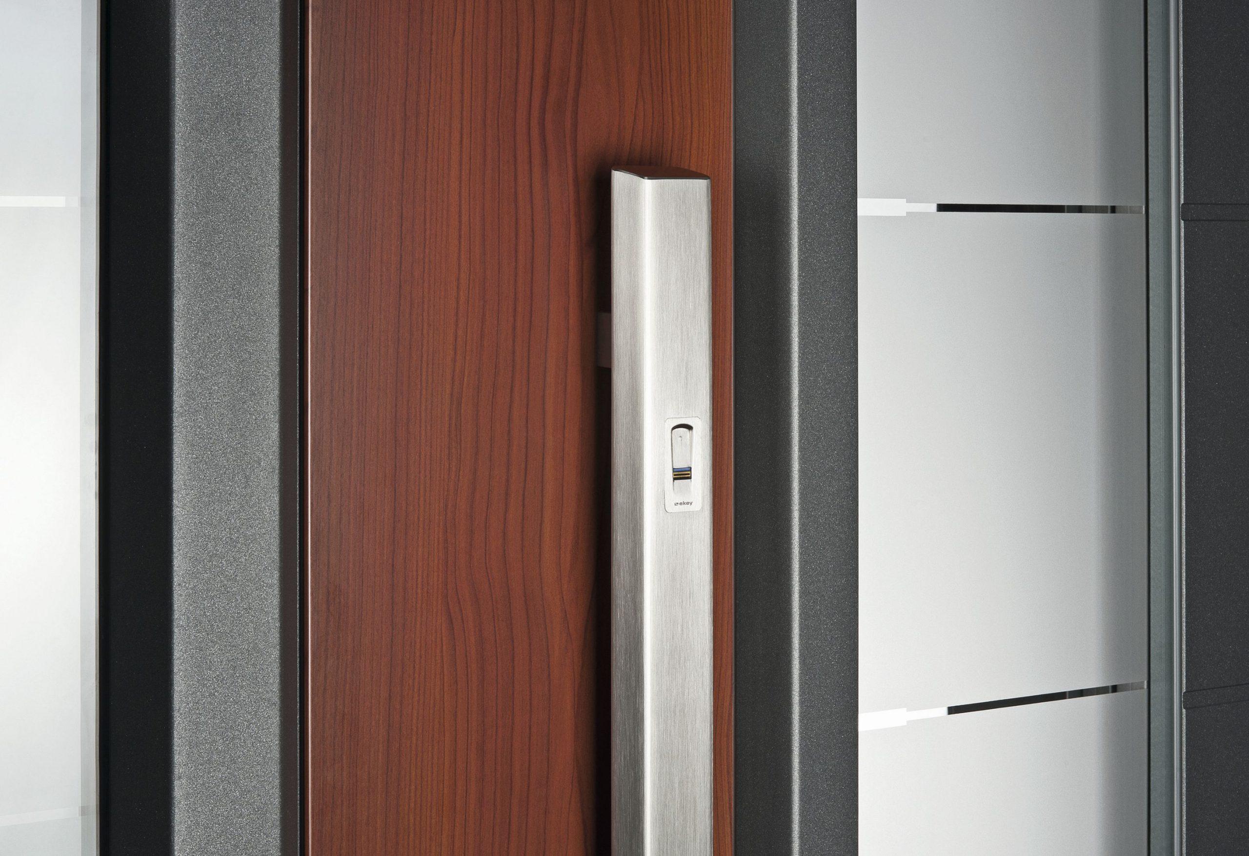 ac-kern-pirnar-türen-fenster-0024-scaled Innovationen