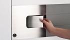 ac-kern-pirnar-türen-fenster-0038-140x80 Innovationen