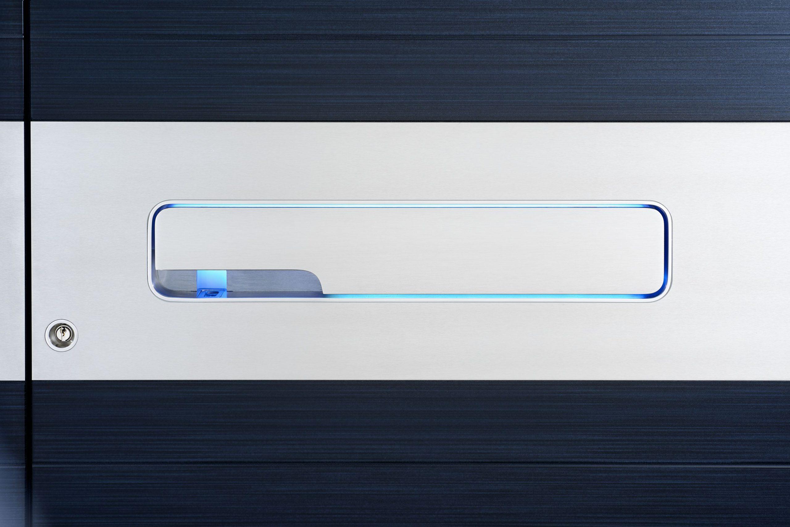 ac-kern-pirnar-ultimum-türen-fenster-0010-scaled Innovationen