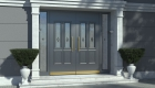 ac-kern-pirnar-ultimum-türen-fenster-0085-140x80 Türen