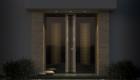 ac-kern-pirnar-ultimum-türen-fenster-0115-140x80 Türen