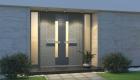 ac-kern-pirnar-ultimum-türen-fenster-0094-scaled-140x80 Türen