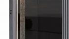 ac-kern-pirnar-ultimum-türen-fenster-0109-140x80 Türen