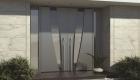 ac-kern-pirnar-ultimum-türen-fenster-0117-scaled-140x80 Türen