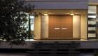 ac-kern-pirnar-ultimum-türen-fenster-0122-scaled-140x80 Türen