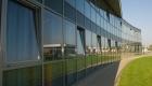 ac-kern-schüco-aluprofhs-mb-50tti-türen-fenster-0001-scaled-140x80 Fassaden