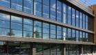 ac-kern-schüco-aluprofhs-mb-50tti-türen-fenster-0003-140x80 Fassaden