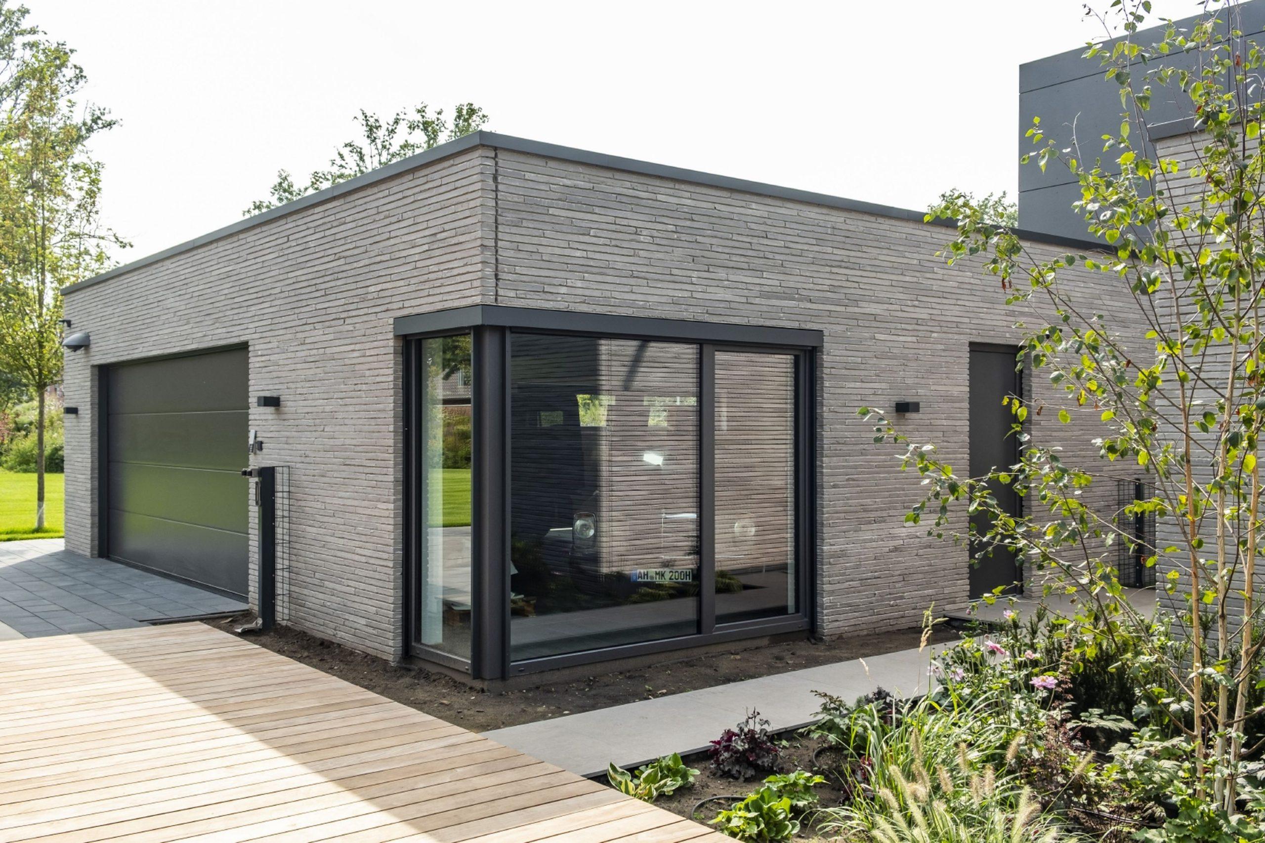 ac-kern-schiebesystem-türen-fenster-0003-scaled Fenster