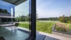 ac-kern-schiebesystem-türen-fenster-0004-scaled-140x80 Fenster