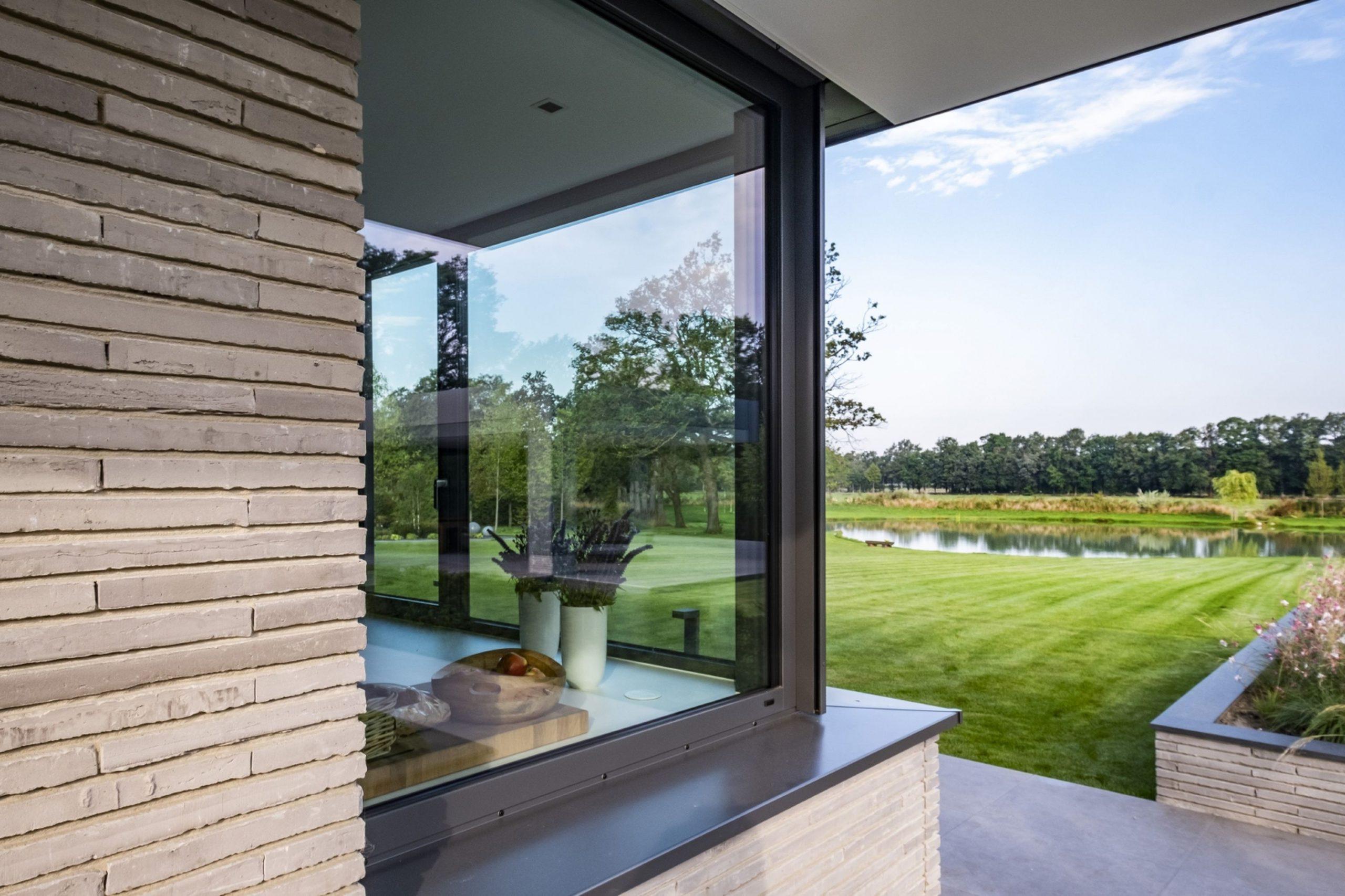 ac-kern-schiebesystem-türen-fenster-0005-scaled Fenster