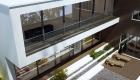 ac-kern-schiebesystem-türen-fenster-0010-scaled-140x80 Fenster