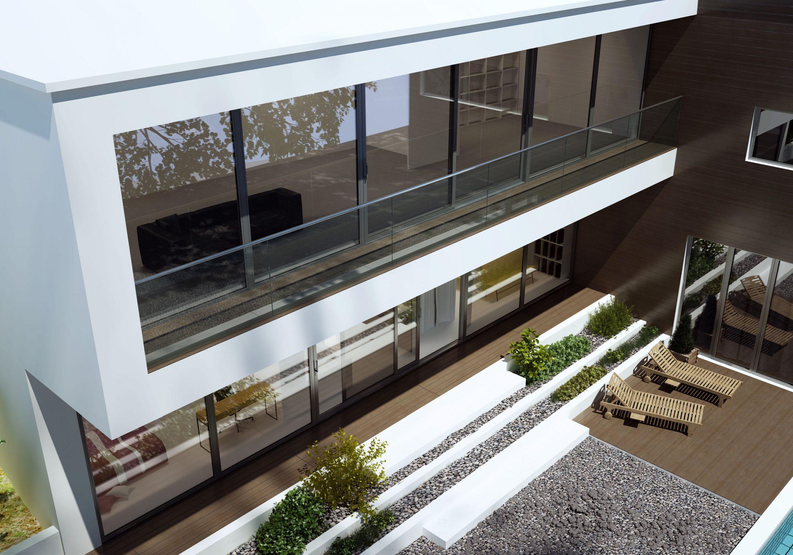 ac-kern-schiebesystem-türen-fenster-0010-scaled Fenster