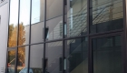 ac-kern-schiebesystem-türen-fenster-0018-140x80 Fassaden