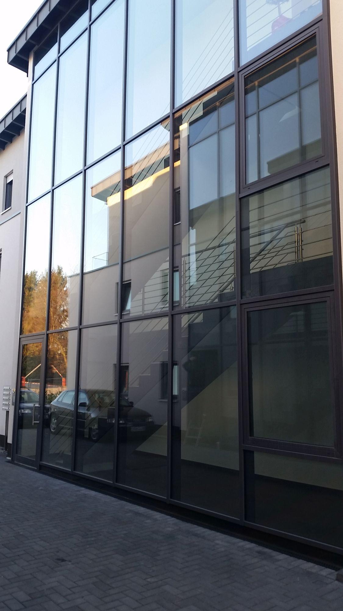 ac-kern-schiebesystem-türen-fenster-0018 Fassaden