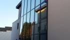 ac-kern-schiebesystem-türen-fenster-0020-140x80 Fassaden