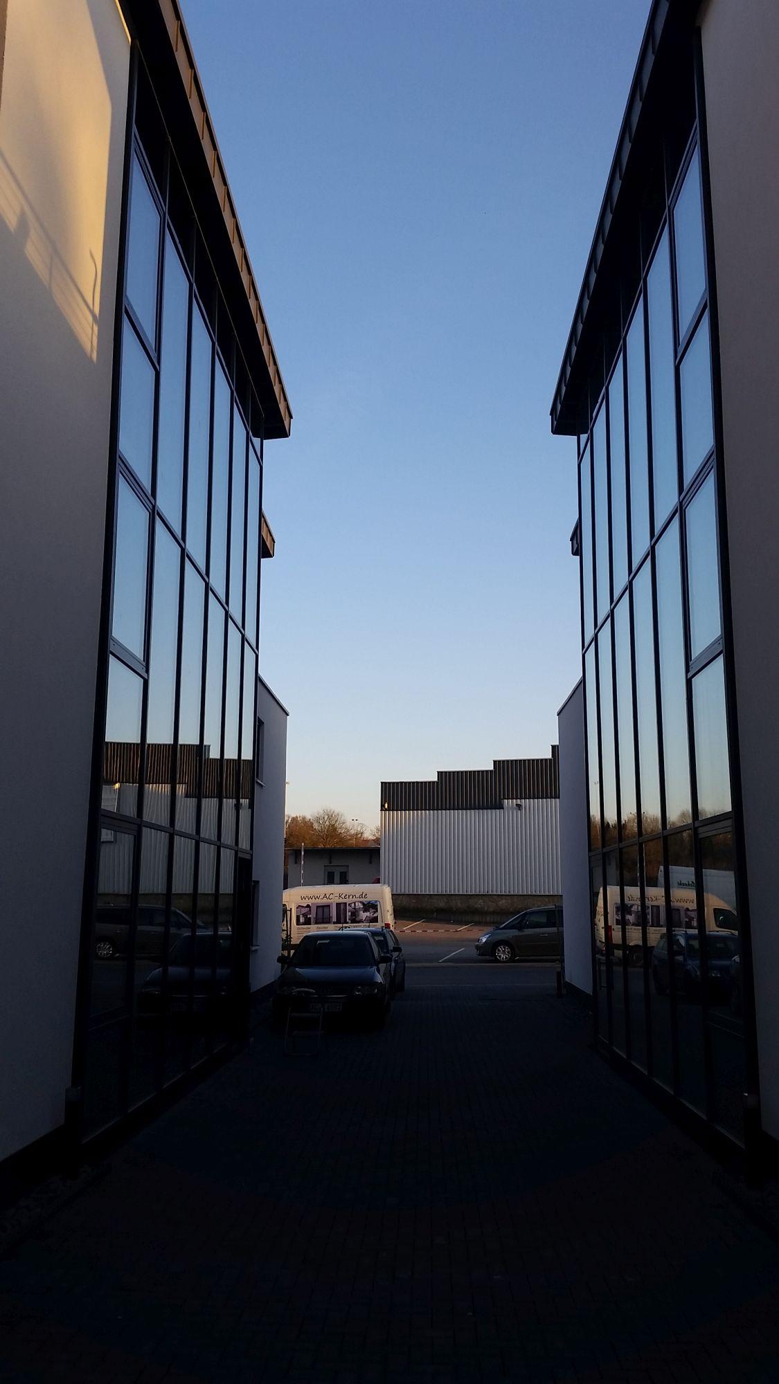 ac-kern-schiebesystem-türen-fenster-0024 Fassaden
