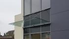 ac-kern-schiebesystem-türen-fenster-0032-140x80 Fassaden