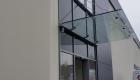 ac-kern-schiebesystem-türen-fenster-0035-140x80 Fassaden