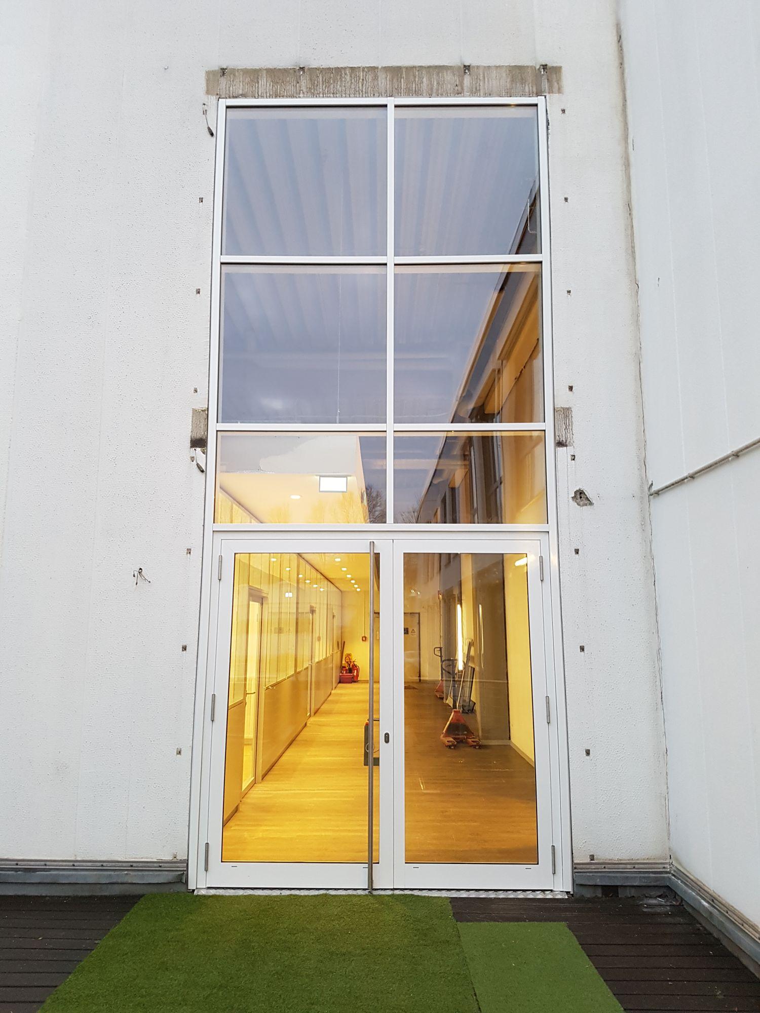 ac-kern-schiebesystem-türen-fenster-0039 Fassaden