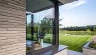 ac-kern-schiebesystem-türen-fenster-0005-scaled-140x80 Fenster