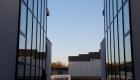 ac-kern-schiebesystem-türen-fenster-0024-140x80 Fassaden