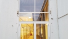 ac-kern-schiebesystem-türen-fenster-0039-140x80 Fassaden