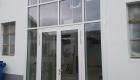 ac-kern-schiebesystem-türen-fenster-0050-140x80 Fassaden