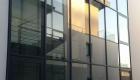 ac-kern-schiebesystem-türen-fenster-0051-140x80 Fassaden
