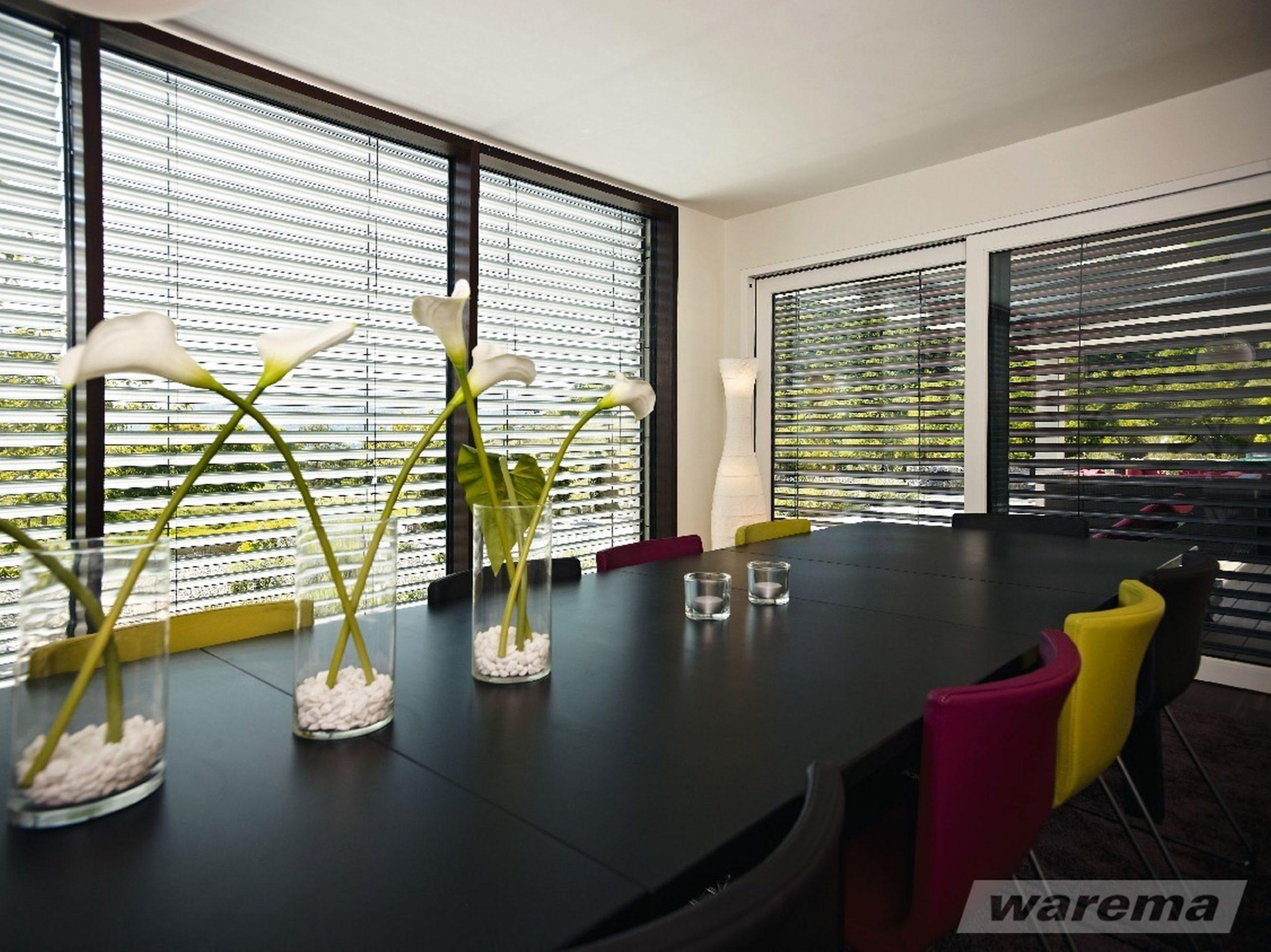 ac-kern-sonnenschutz-rollladen-raffstor-warema-roma-0006-scaled Rollladen & Sonnenschutz